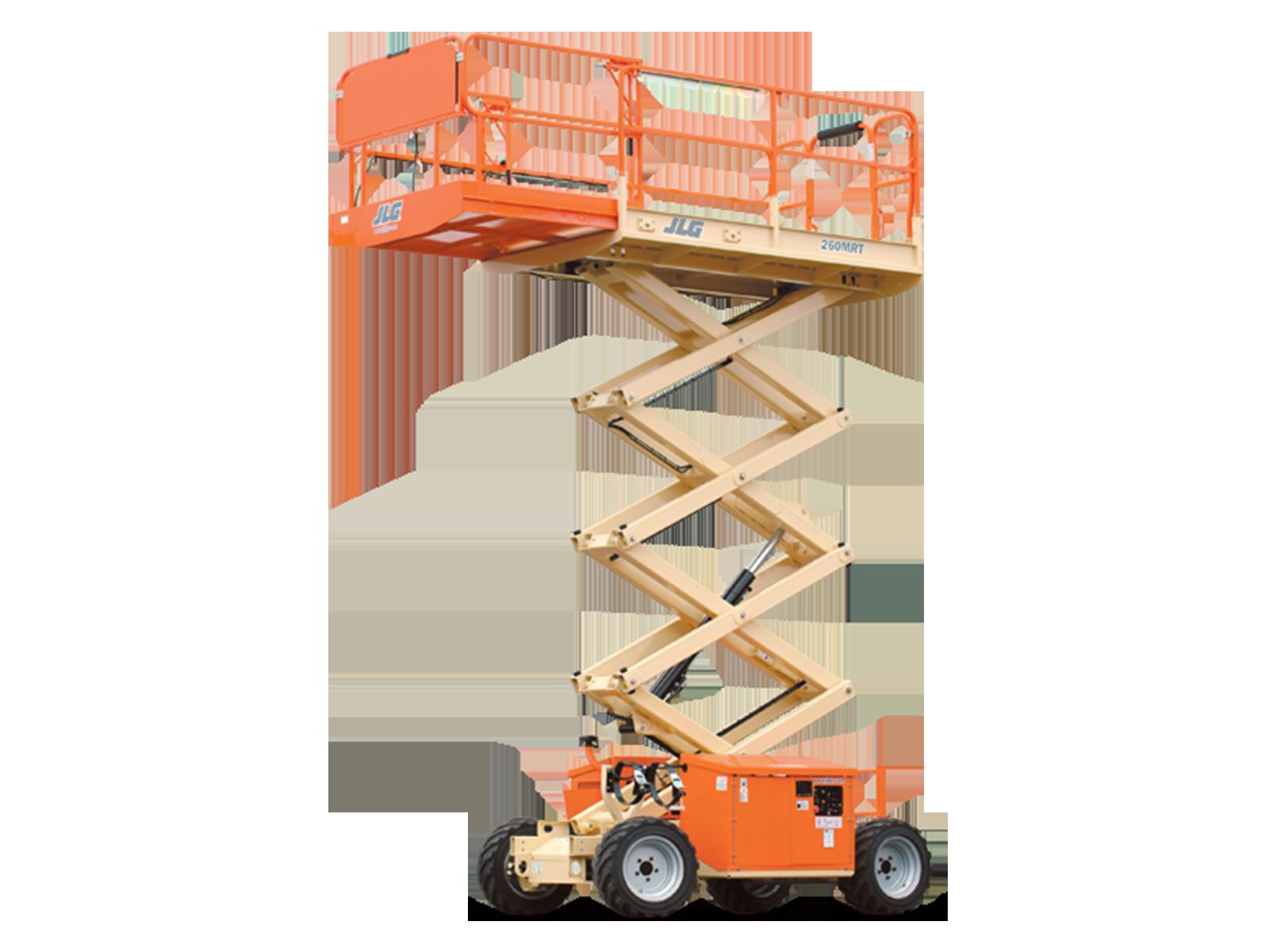 10m-diesel-scissor-lift